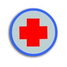 Corsi addetti al primo soccorso sanitario